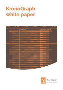 KeyLines White Paper-2