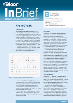 bloor-kg-report-left-250px