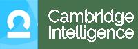 ci-logo-reverse-500px