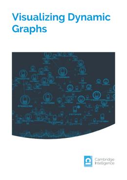 dynamic-graphs