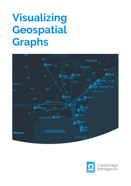 geospatial-graphs