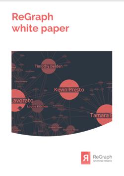 ReGraph White Paper