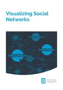 Social network white paper
