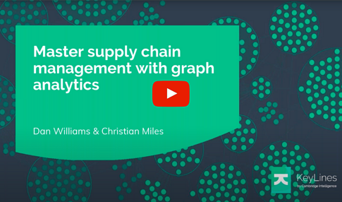 supply-chain-management-1
