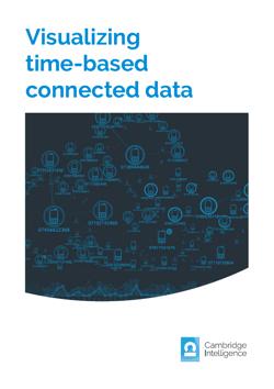 time-based-data-viz-wp